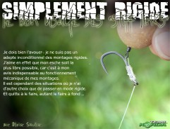 Simplement rigide