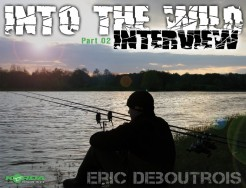 BIG INTERVIEW : ERIC DEBOUTROIS / part 02