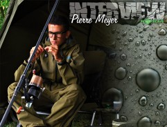 INTERVIEW : PIERRE MEYER