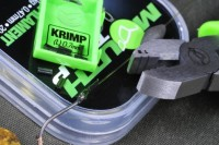 krimps and tools