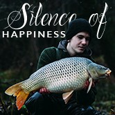 Silence of Happiness