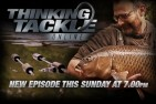 Thinking Tackle Online: Episode 2